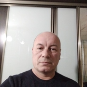 игорь, 52, г.Дзержинск