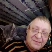 юрий, 57, г.Асино