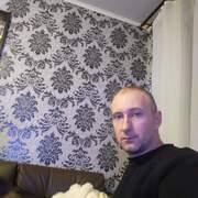 Николай 38 Волосово