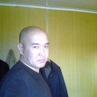 Салауат, 47 лет, Водолей, Атырау