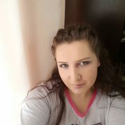 Галина, 28, г.Риддер