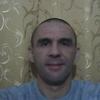 РУСЛАН, 41, г.Верхний Уфалей