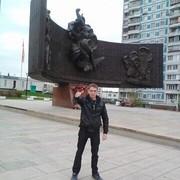 ♔♕♖♗Антоха ♏ X, 31, г.Петровск