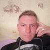Андрей, 43, г.Белгород