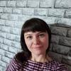 Татьяна, 34, г.Пермь