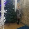 Елена, 55, г.Вельск