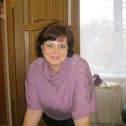 Марина 42 года (Рак) Егорьевск