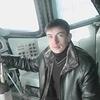 Aleksei, 30, г.Байконур