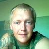 Sergey, 35, Sredneuralsk