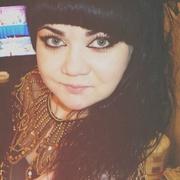 Ольга 24 года (Скорпион) Ачинск