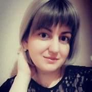 Elena, 30, г.Ухта