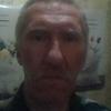 Andrey, 51, Sovetskaya Gavan