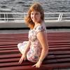 Анна, 33, г.Полярный