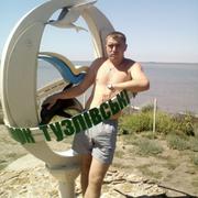 Сергей 28 лет (Козерог) Кременчуг