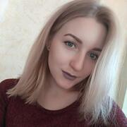 Kseniya, 20, г.Херсон
