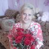 Наталья, 46, г.Йошкар-Ола