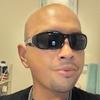Tony, 40, г.Форт-Уэрт