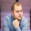 Roman, 25, г.Ивано-Франковск