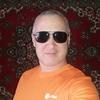 Саша, 41, г.Сумы