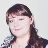 Анечка, 26, г.Лейпциг