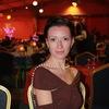 Антонина, 37, г.Санкт-Петербург