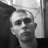 Марат, 28, г.Казань