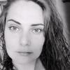 Дарья, 31, г.Алматы́