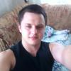 Діма, 26, г.Тальное