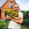 Андрей, 51, г.Ялта