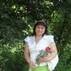 Наташа, 44, г.Макеевка