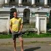 Андрей, 40, г.Химки