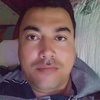 Алибек, 32, г.Тараз (Джамбул)