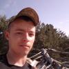 Сергей, 19, г.Киев