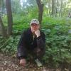 юрий кузнецов, 42, г.Куркино