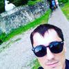 Артём, 32, г.Ярославль
