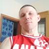 Алексей, 43, г.Бердск