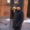Василий, 40, г.Рига