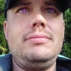 Clayton, 36, г.Маскегон