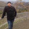 Dockers, 30, г.Красноярск