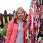 Маргарита, 42, г.Черногорск