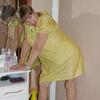 Марго, 58, г.Leiria