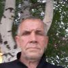 Василий, 60, г.Надым