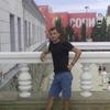 Андрей, 36, г.Нижний Тагил
