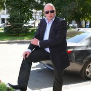 игорь, 44, г.Ижевск