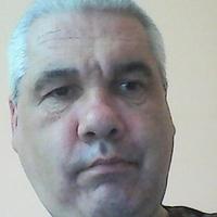 станислав, 48 лет, Рыбы, Санкт-Петербург