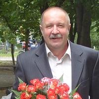 Михаил, 61 год, Козерог, Киев