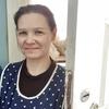 Екатерина, 43, г.Заволжск