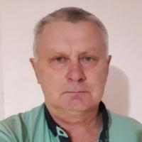 Степан, 58 років, Козеріг, Броди