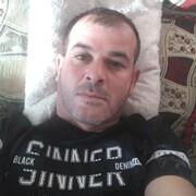 Хасан, 41, г.Владикавказ