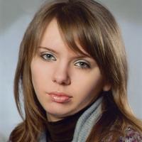 Елена, 33 года, Стрелец, Санкт-Петербург